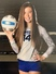Hannah Warlick Women's Volleyball Recruiting Profile