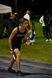 Eylan Morris Men's Track Recruiting Profile