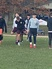 Noah Horn Men's Soccer Recruiting Profile