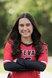 Alicia Marquez Women's Volleyball Recruiting Profile