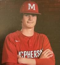 Gunner Schumacher's Baseball Recruiting Profile