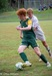 Ben Munukka Men's Soccer Recruiting Profile
