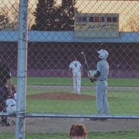 Drake Rogers's Baseball Recruiting Profile