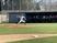 Joseph Genduso Baseball Recruiting Profile