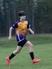 Josiah Harmon Men's Soccer Recruiting Profile