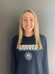 Kylie Waytashek's Women's Basketball Recruiting Profile