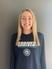 Kylie Waytashek Women's Basketball Recruiting Profile
