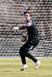 Jackson Ledlow Men's Soccer Recruiting Profile