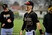 Johnny Plaugher Baseball Recruiting Profile