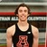 Joey Walker Men's Track Recruiting Profile