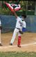 Joshua Overton Baseball Recruiting Profile
