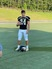 Taylor McAdams Football Recruiting Profile