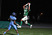Julien Demby Football Recruiting Profile