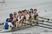 Rohan Lakhanpal Men's Rowing Recruiting Profile