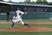 Jeremiah Arnett Baseball Recruiting Profile