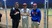 Victor Vargas Baseball Recruiting Profile