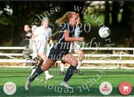 Kelly Krupski's Women's Soccer Recruiting Profile