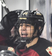 Paul O'Grady Men's Ice Hockey Recruiting Profile