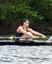 Rebecca Carew Women's Rowing Recruiting Profile