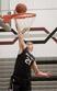 Logan Bohnet Men's Basketball Recruiting Profile