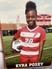 Kyra Posey Women's Soccer Recruiting Profile