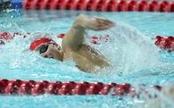 Jose Miguel Jacome's Men's Swimming Recruiting Profile