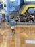 Nick Francois Men's Basketball Recruiting Profile