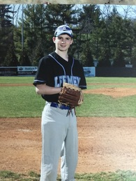 Adam Layer's Baseball Recruiting Profile