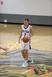 Dalton Dibert Men's Basketball Recruiting Profile