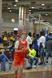William Radcliff Men's Basketball Recruiting Profile