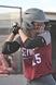 Trennity Pedroza Softball Recruiting Profile