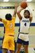 Jaiden Clayton Men's Basketball Recruiting Profile