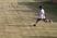JOHN TURTON Men's Soccer Recruiting Profile