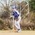 Gianni Scancella Baseball Recruiting Profile