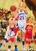 Kristina Willey Women's Basketball Recruiting Profile