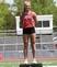 Julia Rapp Women's Track Recruiting Profile
