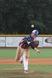 Braden Brown Baseball Recruiting Profile