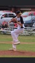 Jarrett Mihill Baseball Recruiting Profile