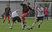 Sante Klosterman Men's Soccer Recruiting Profile