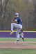 Riley Cahill Baseball Recruiting Profile