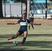 Giuliana Stolfi Women's Soccer Recruiting Profile