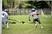 Davey Carroll Men's Lacrosse Recruiting Profile