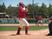 Braxton Byers Baseball Recruiting Profile