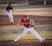 Keaton Chaney Baseball Recruiting Profile