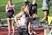 Evan Willits Men's Track Recruiting Profile