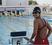Deniz Korsheh Women's Swimming Recruiting Profile
