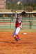 Taylor Moon Softball Recruiting Profile