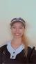 Izabella Rodriguez Softball Recruiting Profile