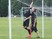 Anthony Paulson Men's Soccer Recruiting Profile