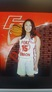 Feather Two Shields Women's Basketball Recruiting Profile